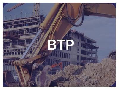 btp-activite