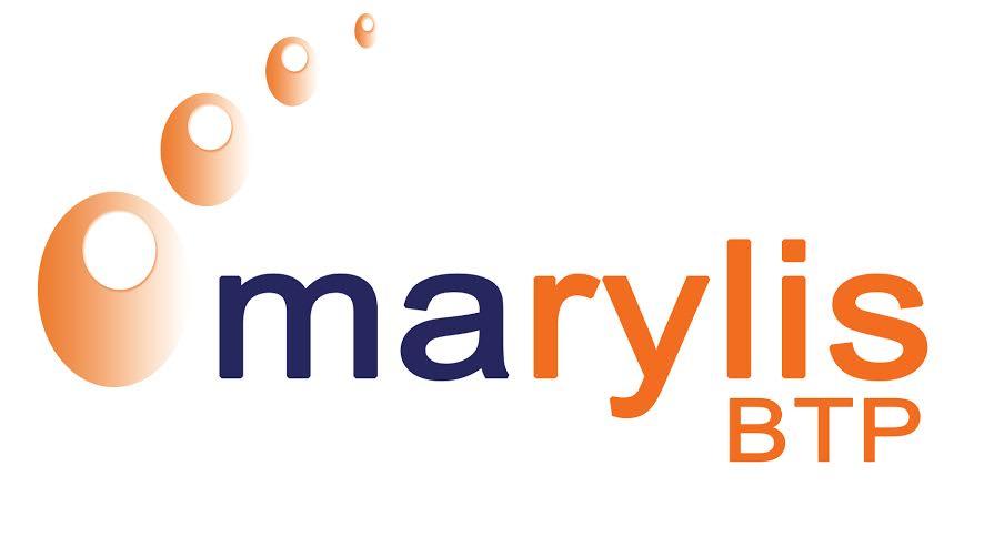 marylis-BTP