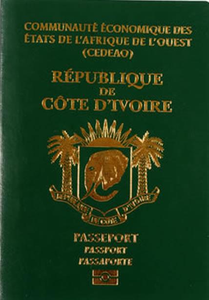 rci_passeportbio