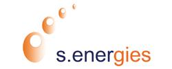s.energies