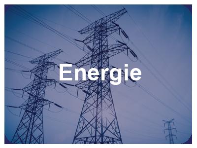 energies-activite