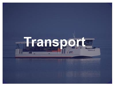 transport-activite