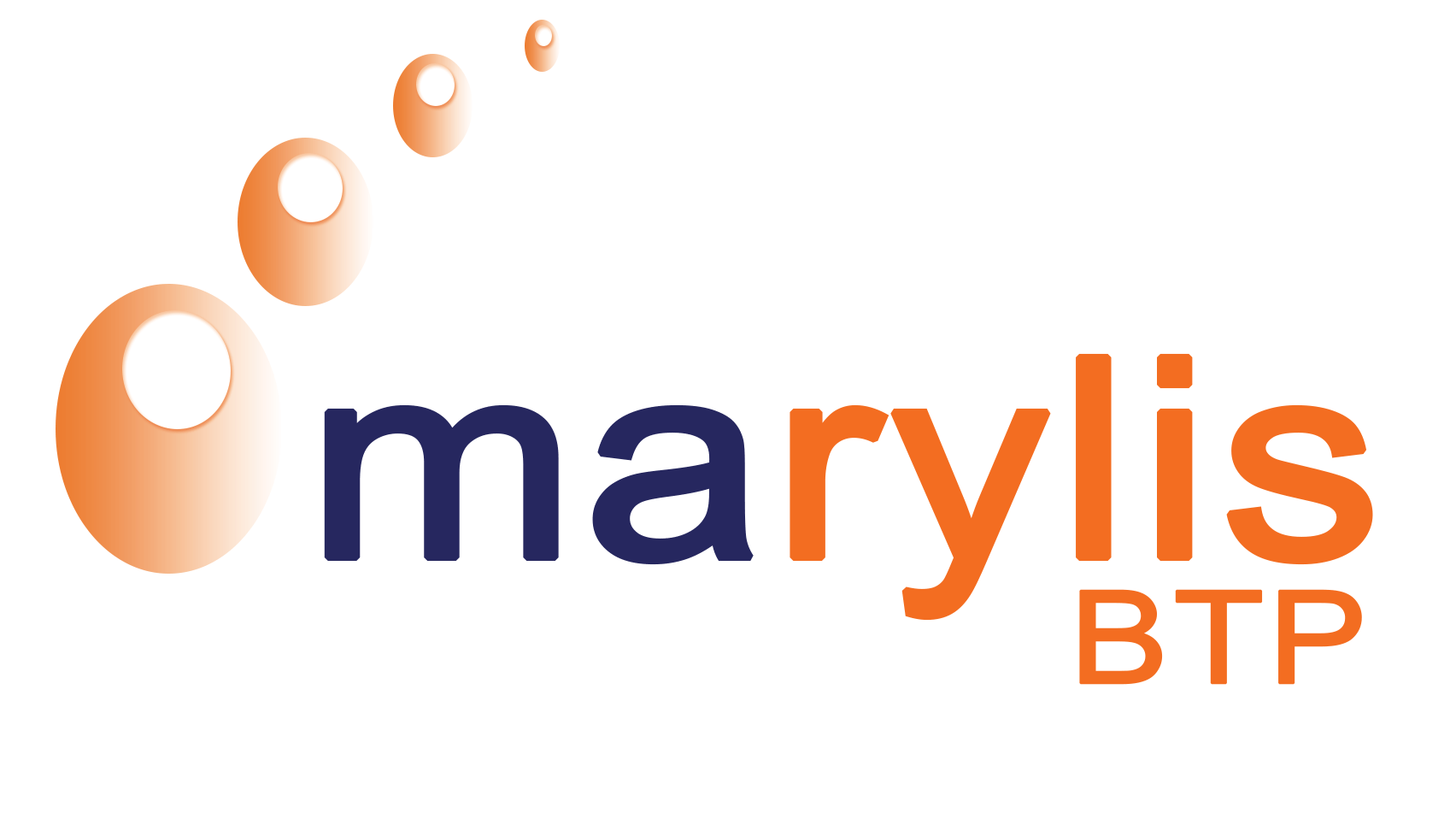 Logo-marylis