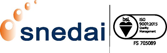 Logo_profil
