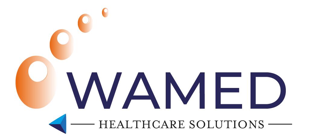 Logo WAMED New_Plan de travail 1