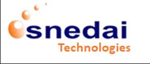 logoSnedaiTechnologies
